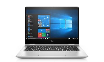 HP Notebook »x360 435 G7 175Q0EA«, ( 256 GB SSD) kaufen