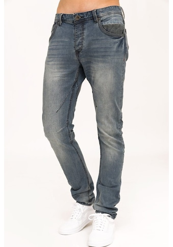 trueprodigy Tapered - fit - Jeans »Vex 602« kaufen