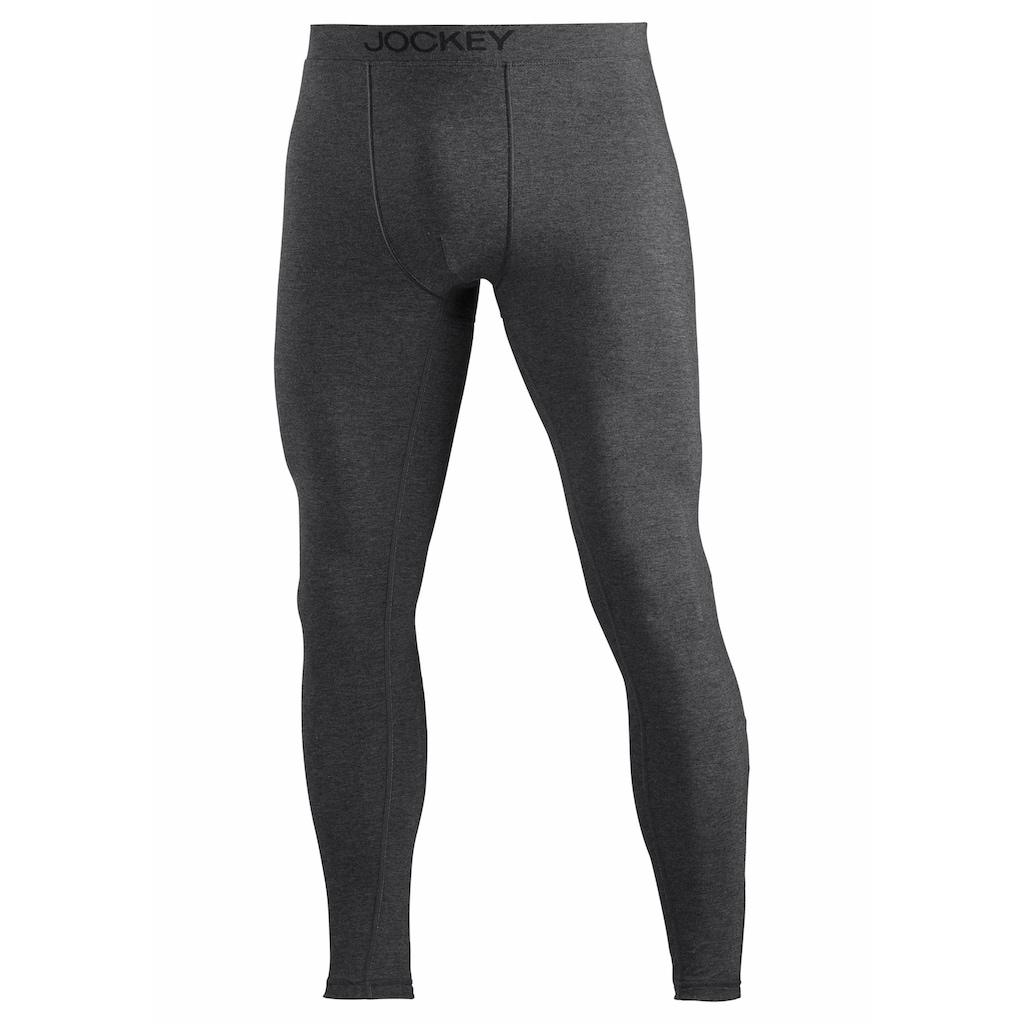 Jockey Lange Unterhose »Long John«