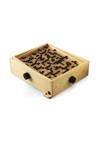 BRIO® Spiel »Labyrinth« kaufen