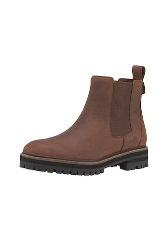Timberland Chelseaboots »London Square Chelsea« kaufen