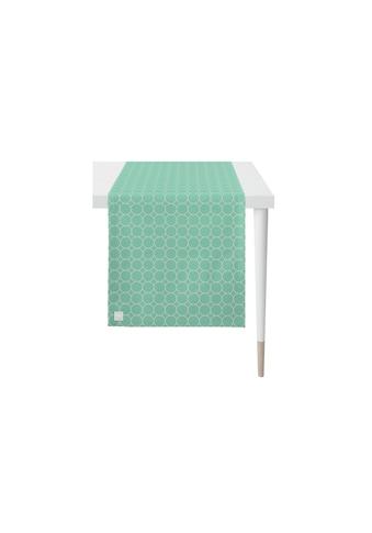 APELT Tischläufer »APELT Tischläufer Outdoor 46 cm x 1« kaufen