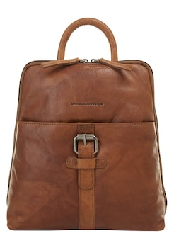 Rucksäcke für Damen online kaufen | Gepäck bei Jelmoli Versand