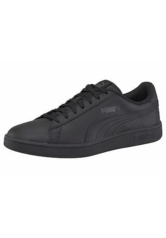PUMA Sneaker »Smash v2 L« kaufen