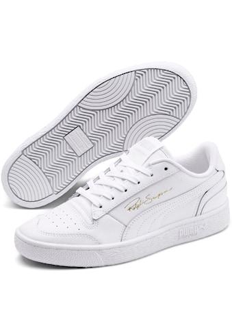 PUMA Sneaker »Ralph Sampson Lo Jr« kaufen