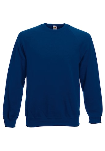 Fruit of the Loom Rundhalspullover »Belcoro® Pullover / Sweatshirt« kaufen
