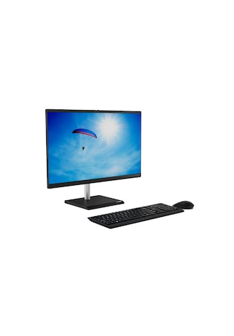 Lenovo All-in-One PC »V50a-24IMB« kaufen