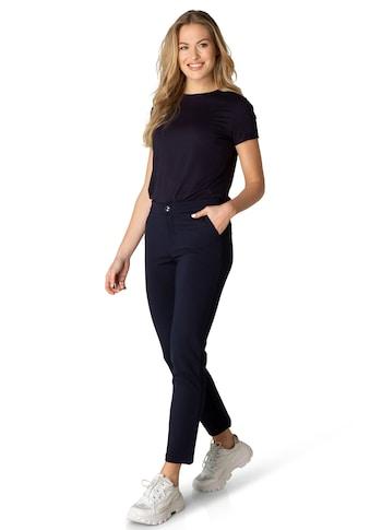 BSIC by Yest T - Shirt »Yalba« kaufen
