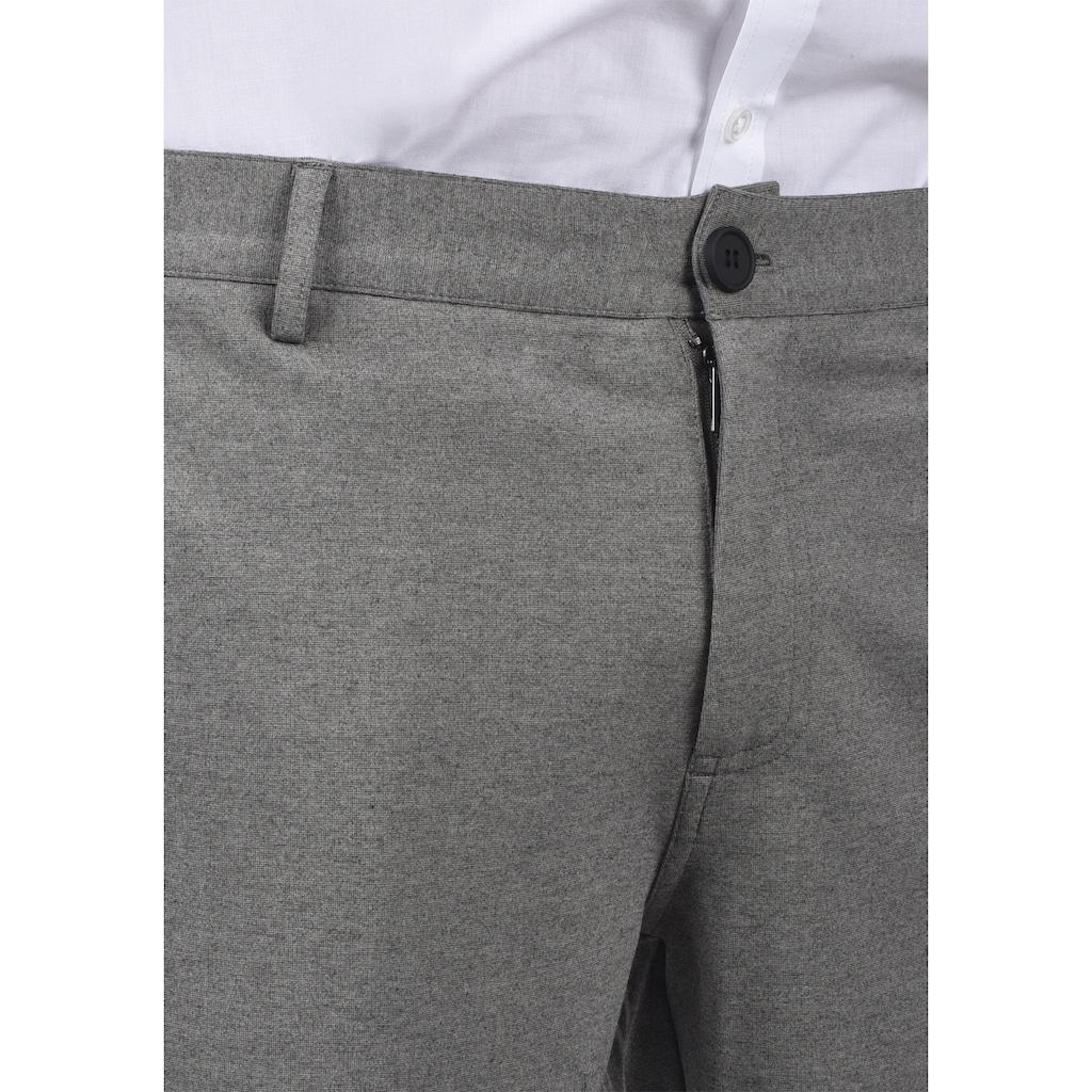 Blend Chinoshorts »Pancho«, kurze Hose im Chino-Stil