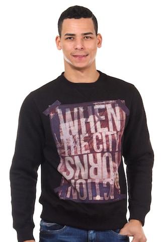 R-NEAL Sweater