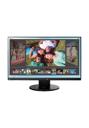 Eizo LCD-Monitor »EV2450W-Swiss Edition« kaufen