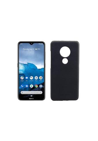 6.2, Nokia, »64 GB Schwarz inkl. Cover« kaufen