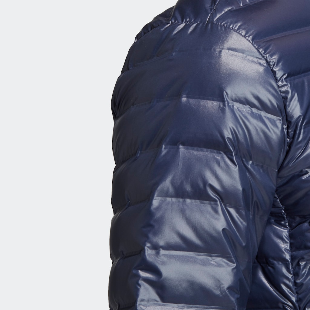 adidas Performance Daunenjacke »VARILITE«