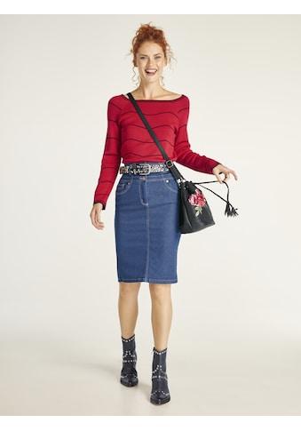 Jeansrock kaufen