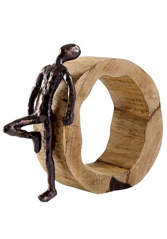Deko-Objekt kaufen