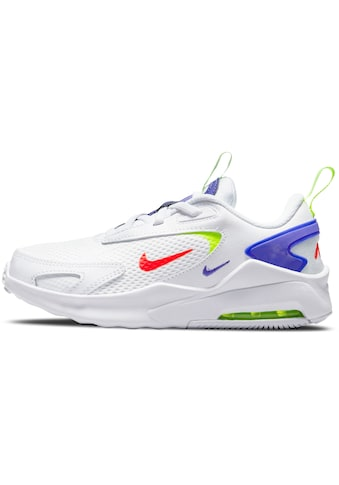 Nike Sportswear Sneaker »AIR MAX BOLT AIR MAX DAY PACK« kaufen