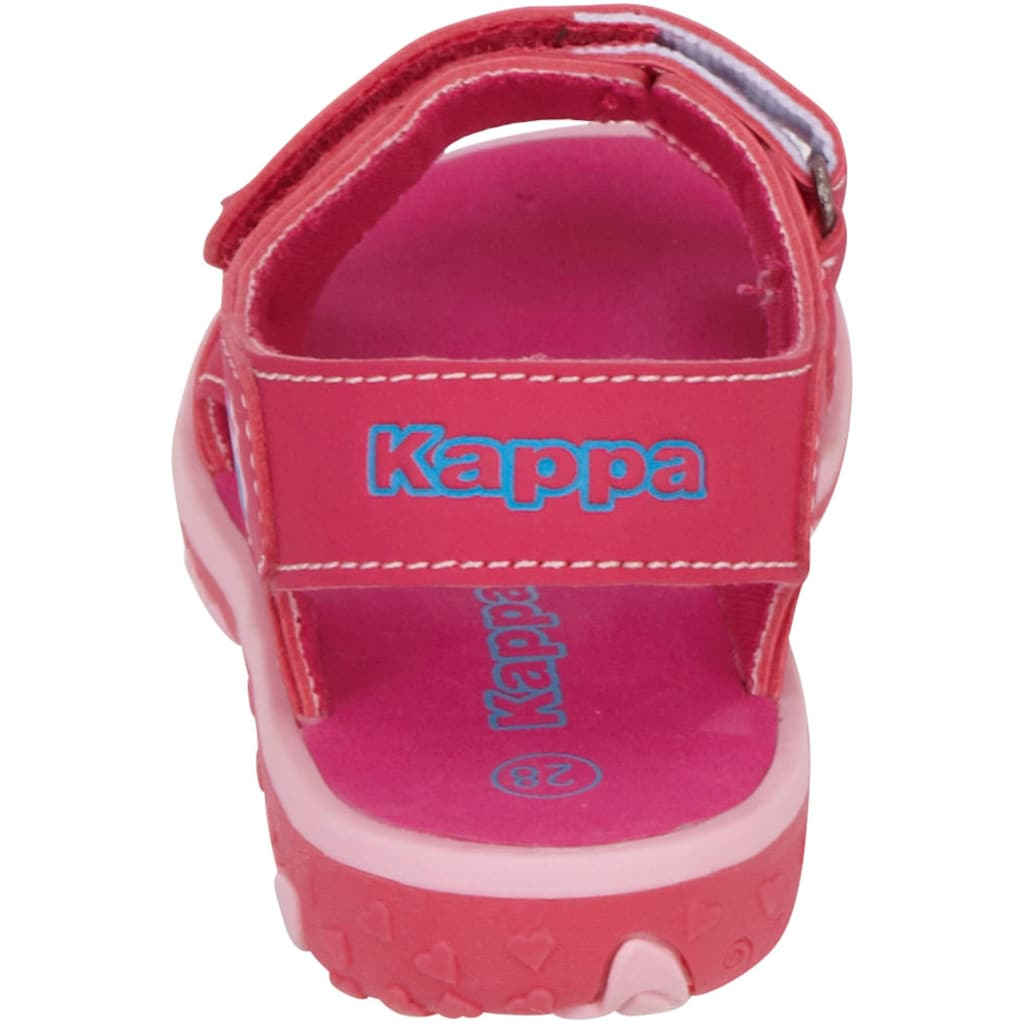 Kappa Sandale »STARWAY K«