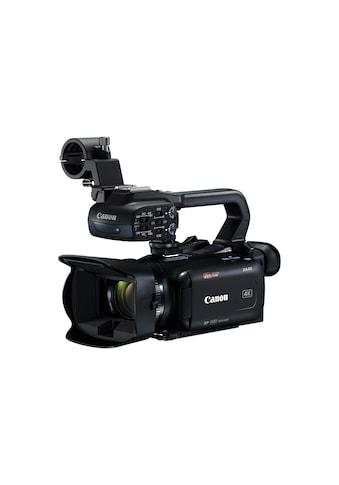 Canon Videokamera »XA40« kaufen