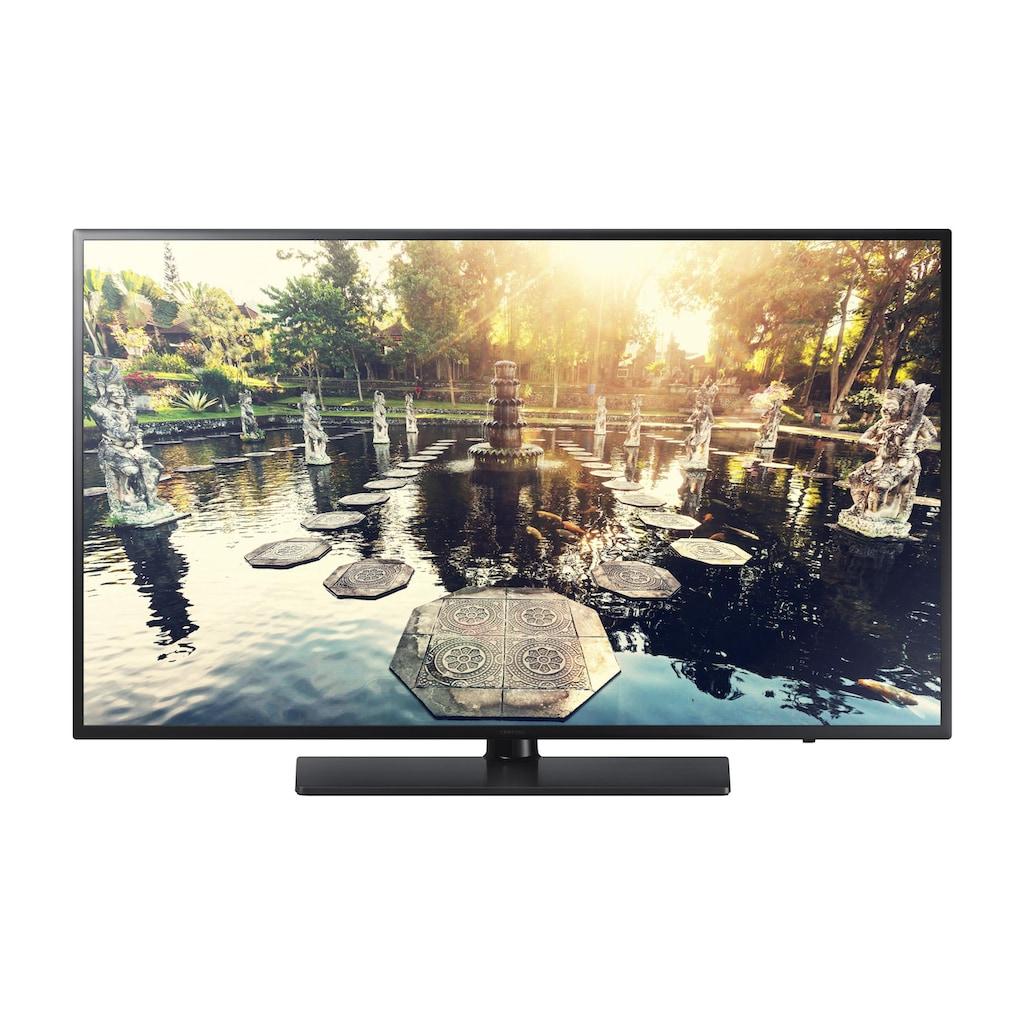 "Samsung LCD-LED Fernseher »49EE694DK 49«, 124 cm/49 """