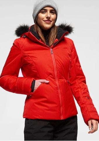 Icepeak Skijacke »ELLOREE« kaufen