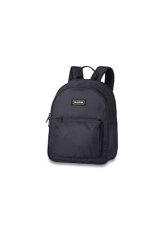 Dakine Freizeitrucksack »Essentials Pack Mini 7L« kaufen
