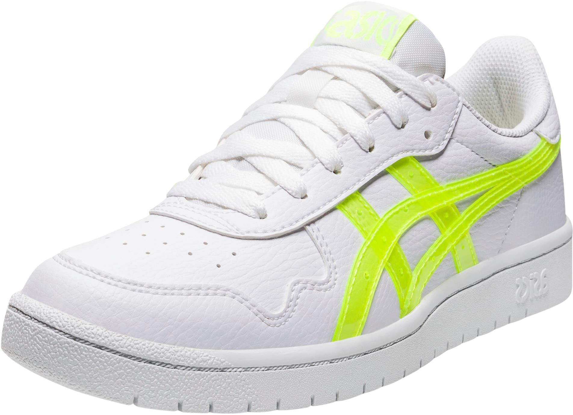 Image of ASICS SportStyle Sneaker »JAPAN S«