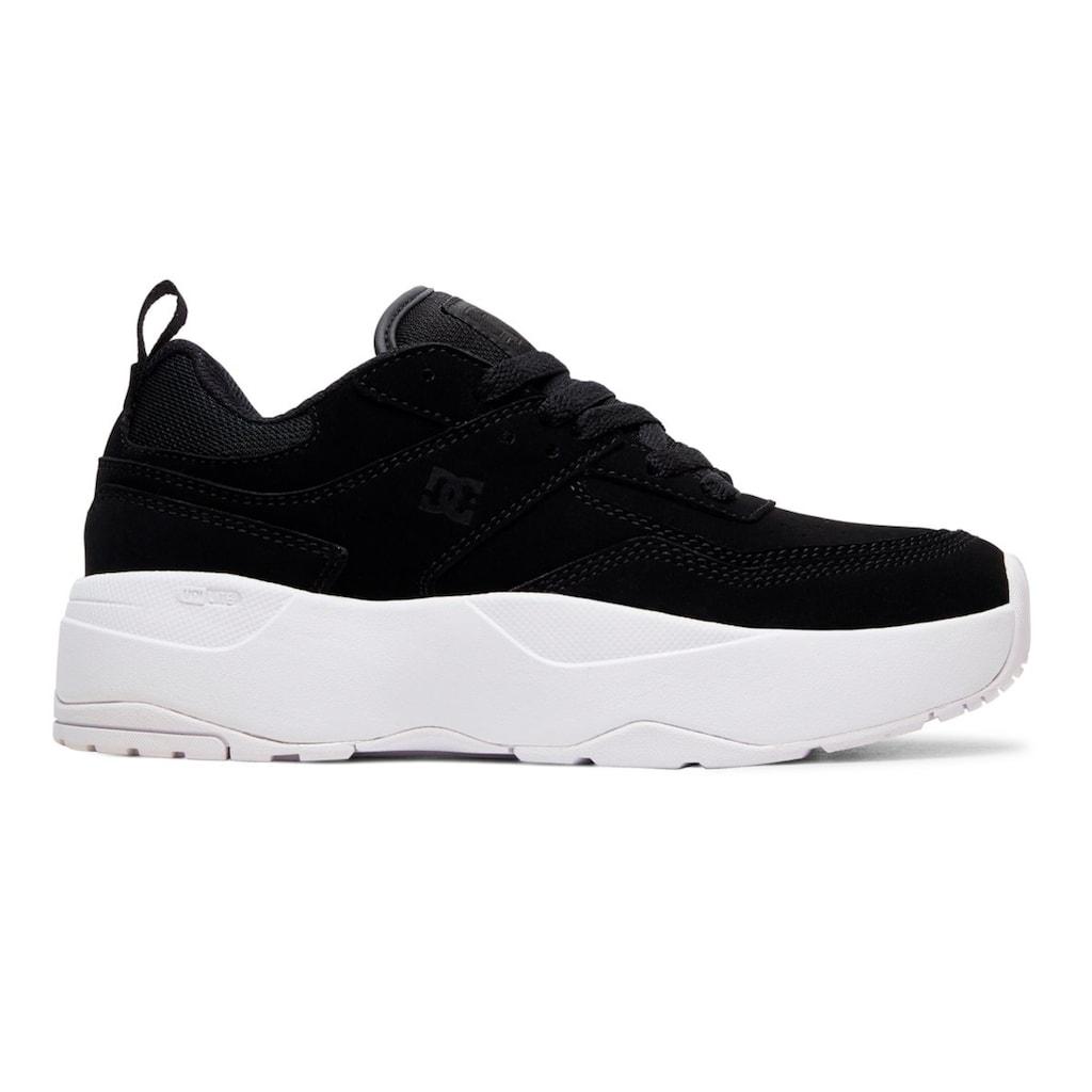 DC Shoes Sneaker »E.Tribeka Platform«
