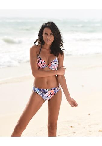 Sunseeker Bikini-Hose »Nany« kaufen