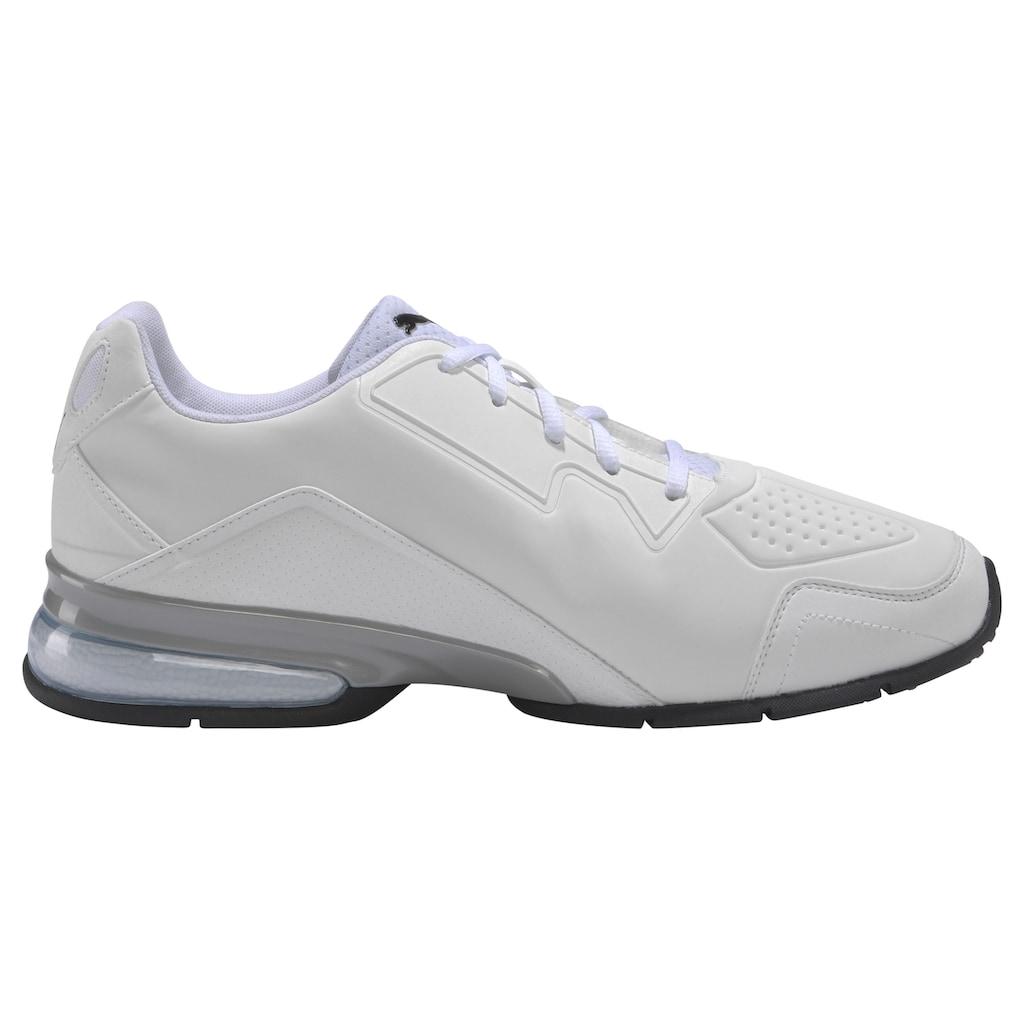 PUMA Sneaker »Leader VT Tech«