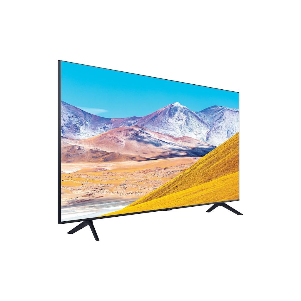 "Samsung LED-Fernseher »UE50TU8070 UXZG«, 127 cm/50 """