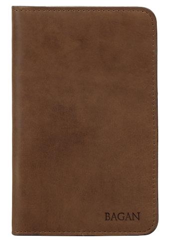 Bagan Brieftasche kaufen