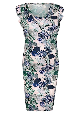 Noppies Still - Kleid »Cathleen« kaufen