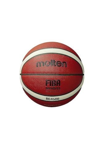 Molten Basketball »BG4500« kaufen