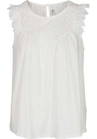 soyaconcept Shirttop »SC - Pylle233« kaufen
