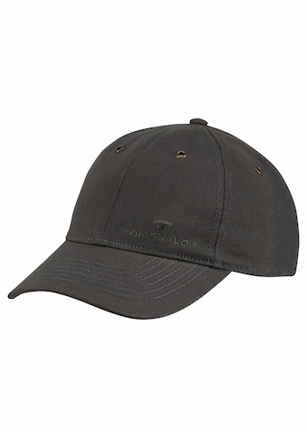 TOM TAILOR Baseball Cap kaufen
