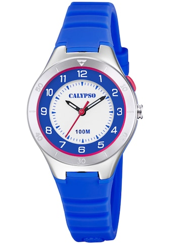 CALYPSO WATCHES Quarzuhr »Junior Collection, K5800/3« kaufen