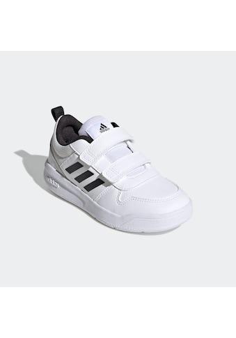 adidas Performance Laufschuh »TENSAUR« kaufen