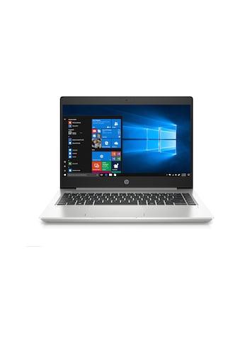 HP Notebook »ProBook 445 G7 2M3D6ES« kaufen