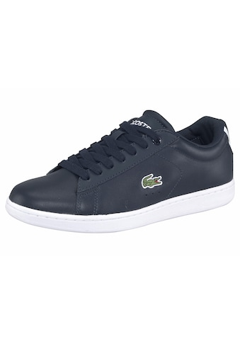 Lacoste Sneaker »Carnaby BL 1 SPW« kaufen