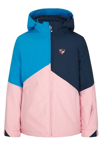 Ziener Skijacke »ALANI Junior« kaufen