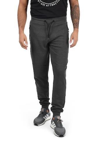 Solid Jogginghose »Gello«, Sweatpants kaufen