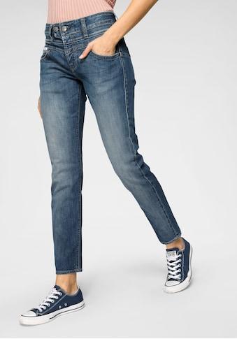 Herrlicher Boyfriend - Jeans »BIJOU« kaufen