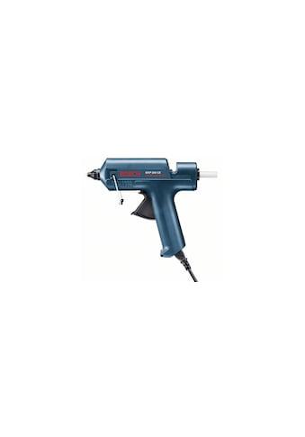 Bosch Professional Heissklebepistole »GKP 200 CE«, elektronisch geregelte Temperatur kaufen