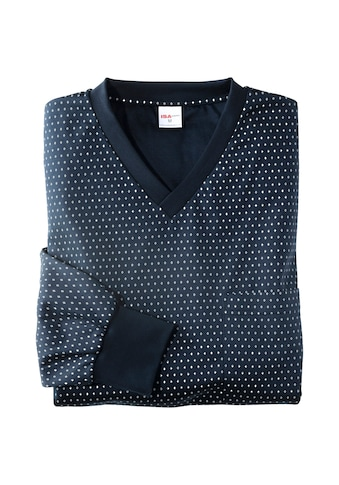 Isa Pyjama »319513«, (2 tlg.) kaufen