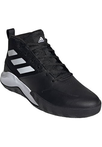 adidas Performance Basketballschuh »OWNTHEGAME« kaufen