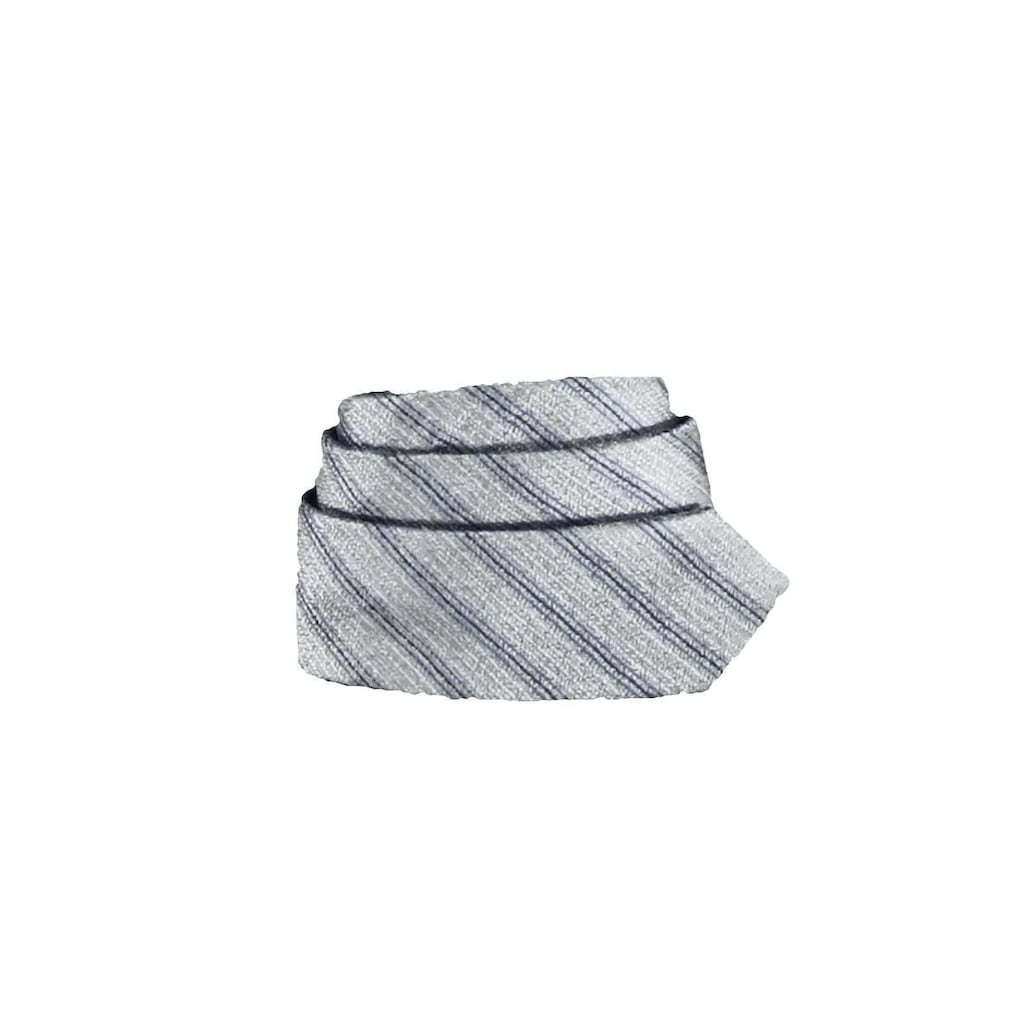 Engbers Krawatte