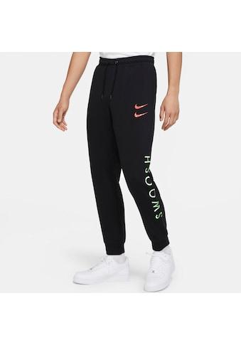 Nike Sportswear Jogginghose »Swoosh Pant Sbb Men's Pants« kaufen