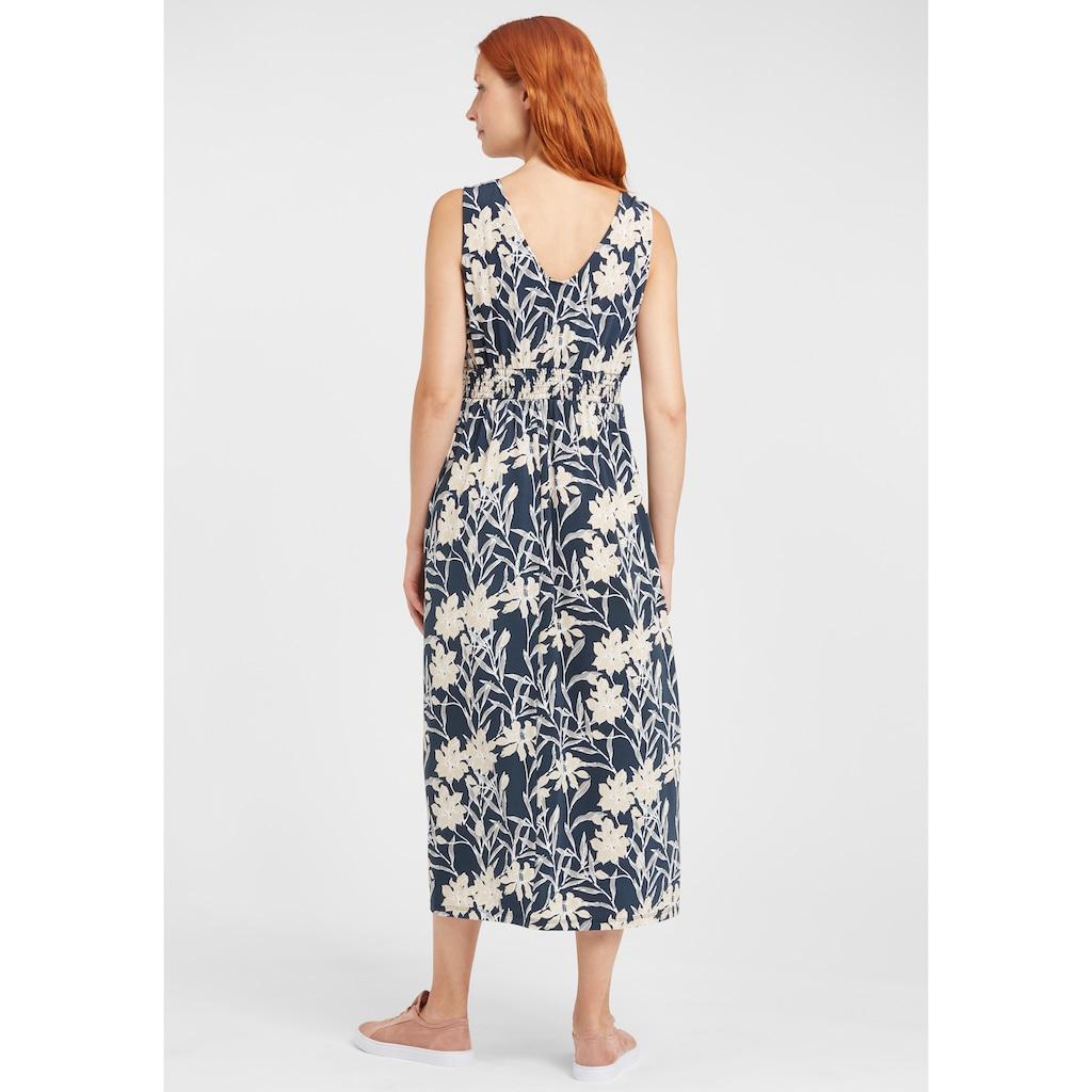 fransa Jerseykleid »FRJESELF 3«, Sommerkleid