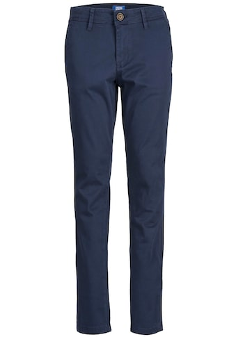 Jack & Jones Junior Chinos kaufen