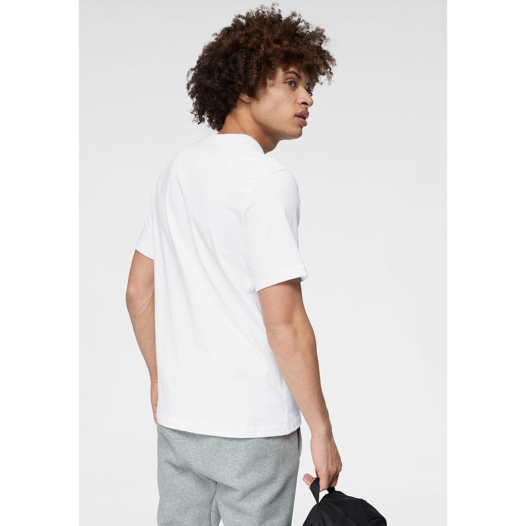 Nike Sportswear T-Shirt »M NSW TEE JUST DO IT SWOOSH«